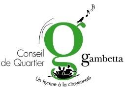 conseil de quartier Gambetta