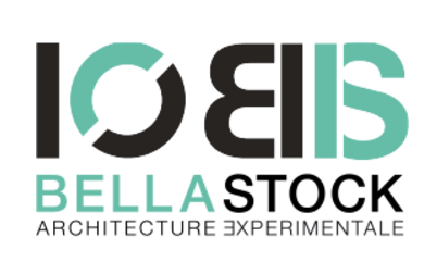 logo_bellastocks
