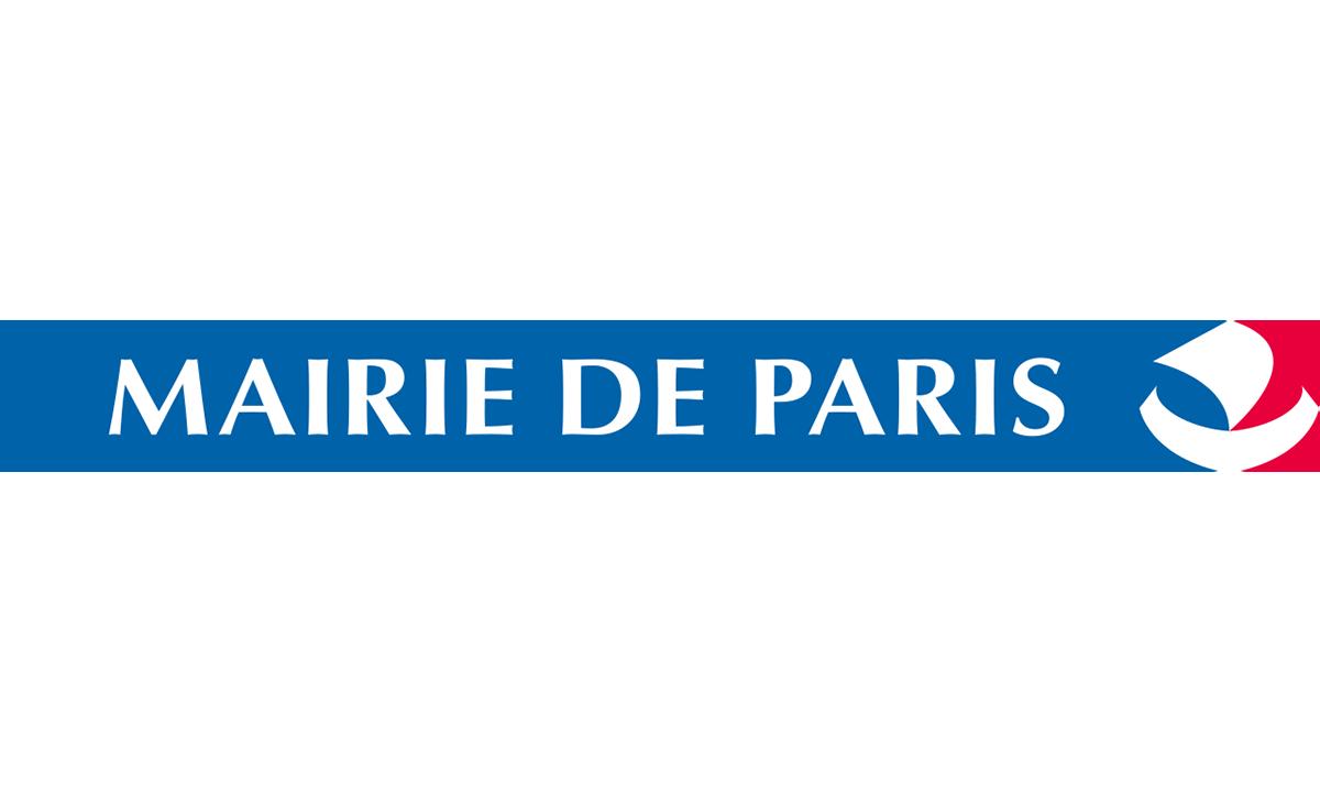 logo_marie-de-paris