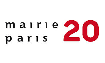 logo_paris-20