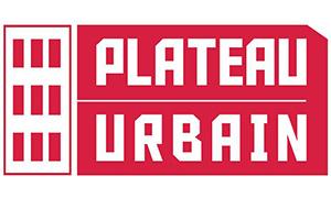 logo_plateau-urbain