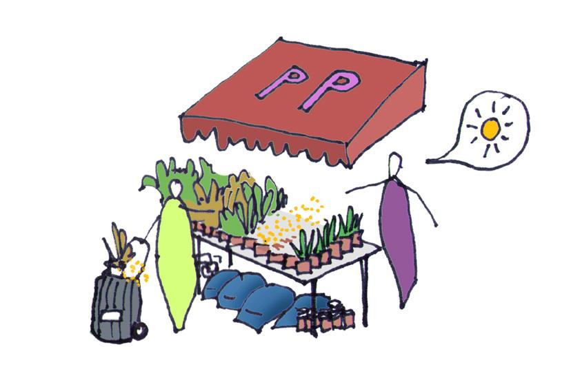 pp_services_achat