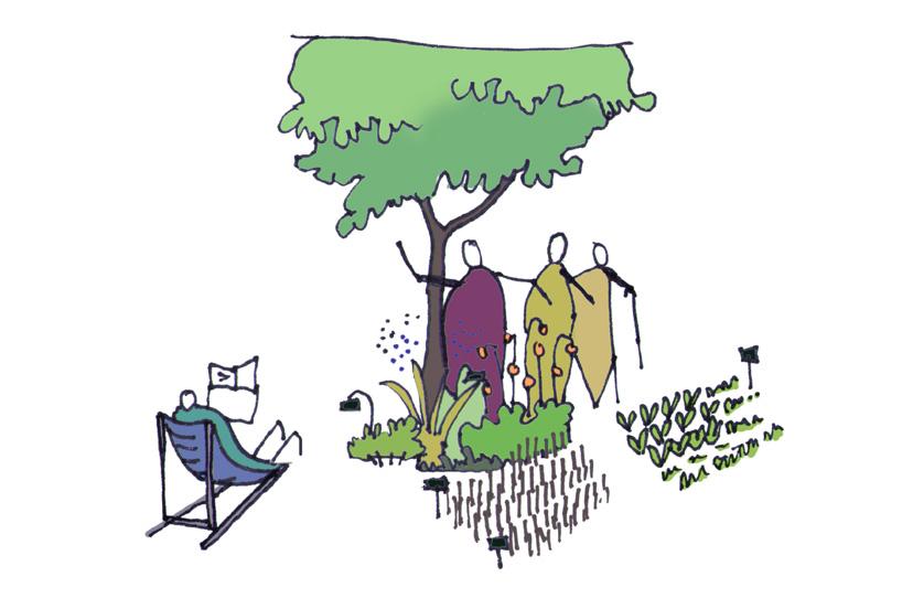 pp_services_visite_jardins