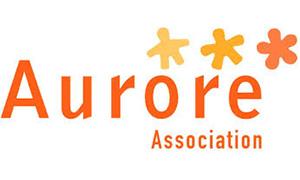logo_aurore